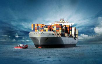ocean_freight_feat