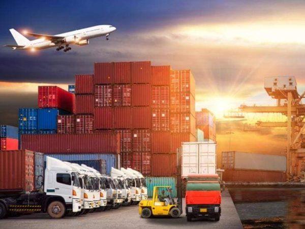 shutterstock-524020273-cargo-agents-14-f3wjq